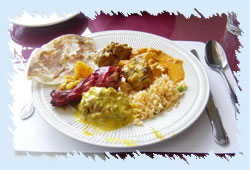 Shimla Restaurants- Restaurants in Shimla - Where to Eat in Shimla ...